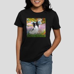 Garden & Papillon T-Shirt