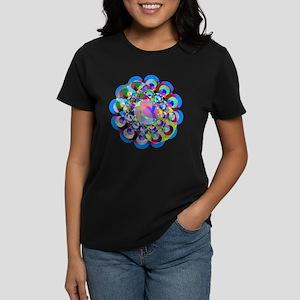 Memories of PBS 3 T-Shirt