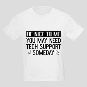 NiceTechSupp1A T-Shirt
