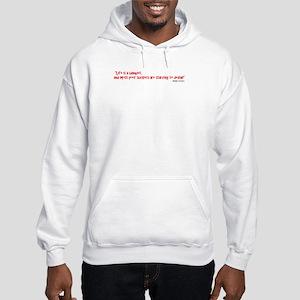 mame2 Sweatshirt