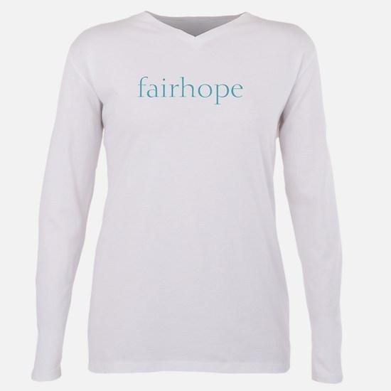 Women_T-shirt T-Shirt