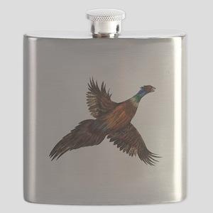 FLIGHT Flask