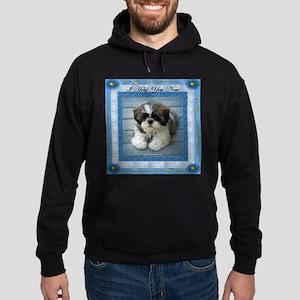 I Hold You Now? Sweatshirt