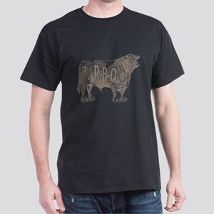 Bar-B-Q Beef T-Shirt