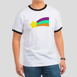 Mabel Star T-Shirt