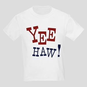 Yee Haw! T-Shirt
