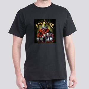 Taffy Funhouse T-Shirt