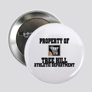 Tree Hill Athletics Button