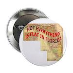 Flat Florida 2.25