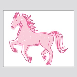 Pretty Ponies Posters