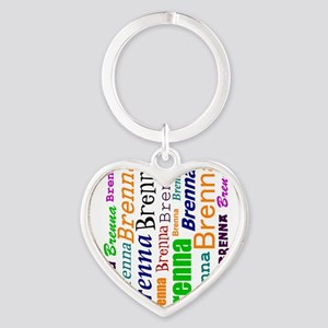 brenna-all-over-90ccw Keychains