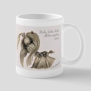 Shake Mug Mugs