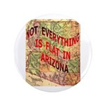 Flat Arizona 3.5