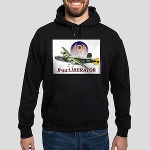 B-24 (1) Sweatshirt