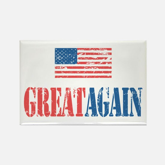 Great Again Magnets