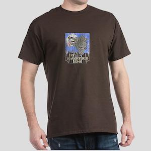 Slaughtered Lamb Dark T-Shirt