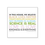 #kindnessiseverything Sticker