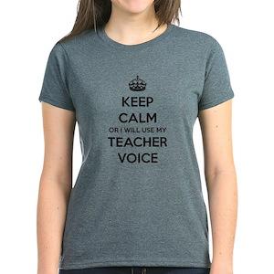 preschool teacher t shirts cafepress