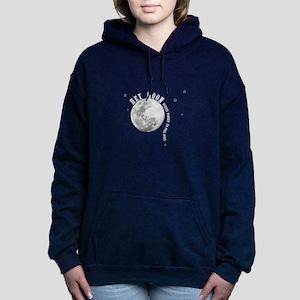 Panic Products - PATD Hey Moon Sweatshirt