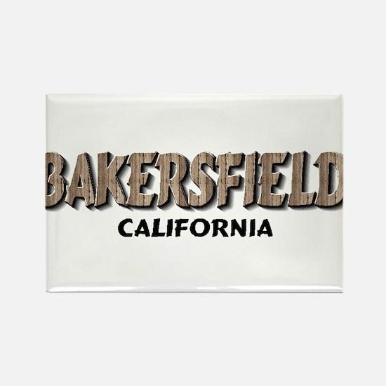 Bakersfield California.jpg Magnets