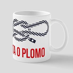 Plata o Plomo 2 Mugs
