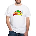 Fleadom/muskoka Seaflea T Shirt T-Shirt