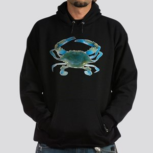 bluecrab Sweatshirt