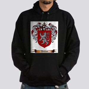Wallace Sweatshirt