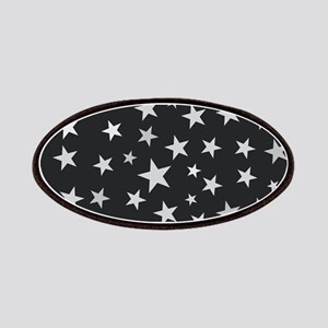 Star Cluster Patch