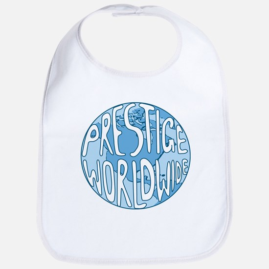prestiege-worldwide Baby Bib