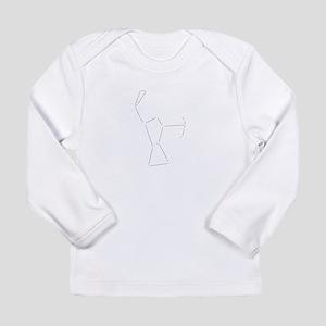 Orion Dark Long Sleeve T-Shirt