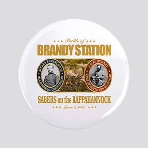 Brandy Station (FH2) Button