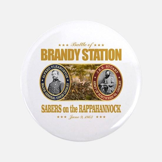 Brandy Station (FH2) Button