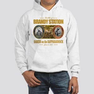 Brandy Station (FH2) Hooded Sweatshirt