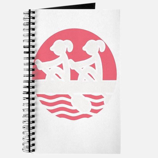 Rowing Girlz Journal