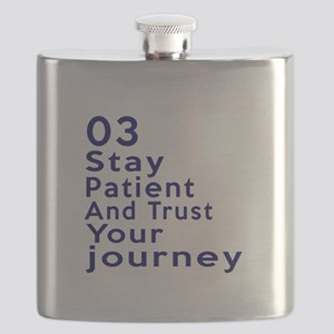 Awesome 03 Birthday Designs Flask
