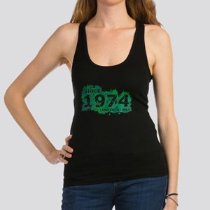 Since 1974 (and counting) Tank Top