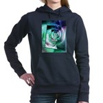 President Donald Trump Pop Art Sweatshirt