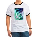 President Donald Trump Pop Art T-Shirt