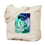 President Donald Trump Pop Art Tote Bag