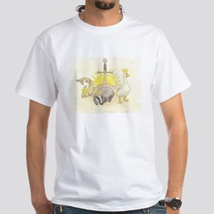 The Once & Future King T-Shirt