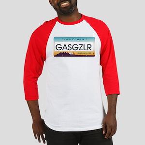 Arizona GASGZLR Baseball Jersey