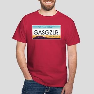 Arizona GASGZLR Dark T-Shirt