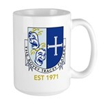 Bovey Tracey Players Mugs