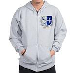 Bovey Tracey Players Sweatshirt