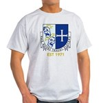 Bovey Tracey Players T-Shirt