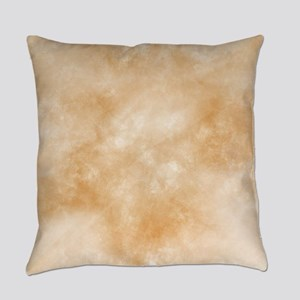 Marble Everyday Pillow