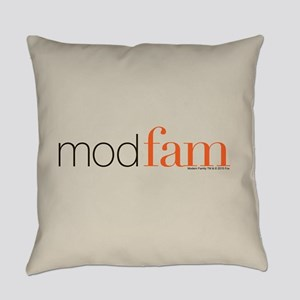Modfam Everyday Pillow