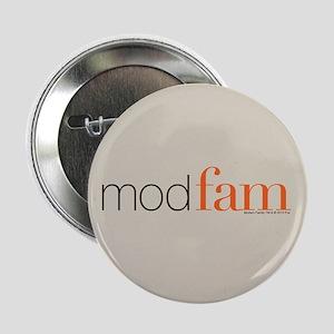 """Modfam 2.25"""" Button"""
