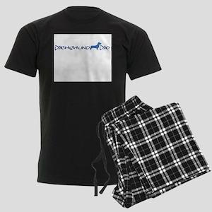 doxiewire-dad Pajamas